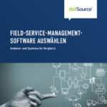 Field Service Management Whitepaper CTA