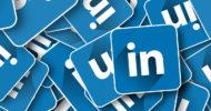 LinkedIn Content-Marketing – Was Unternehmen jetzt beachten müssen [5 Lesetipps]