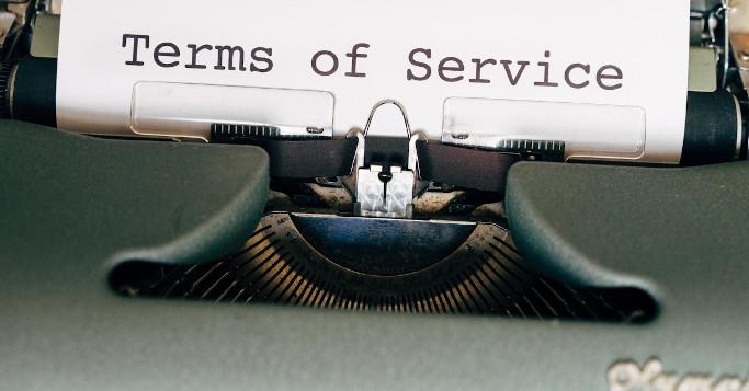 Service First Gewusst wie