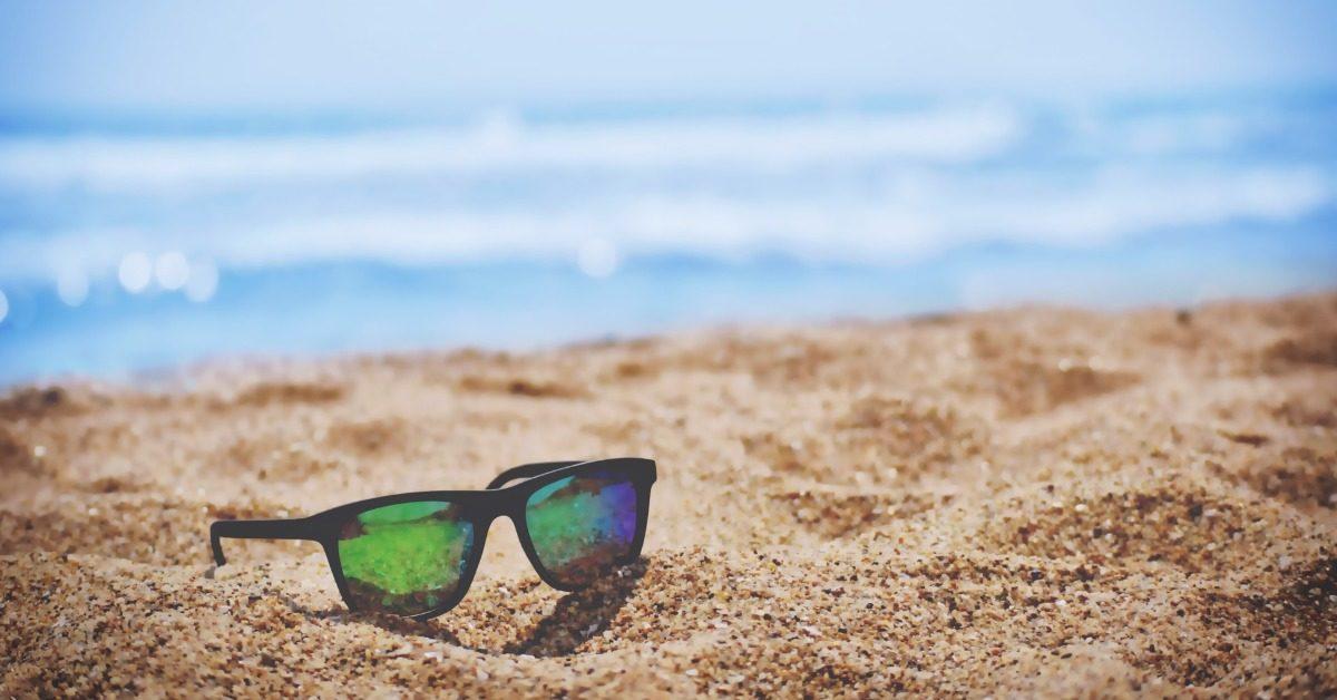 Urlaub, oder was? [Netzfund]