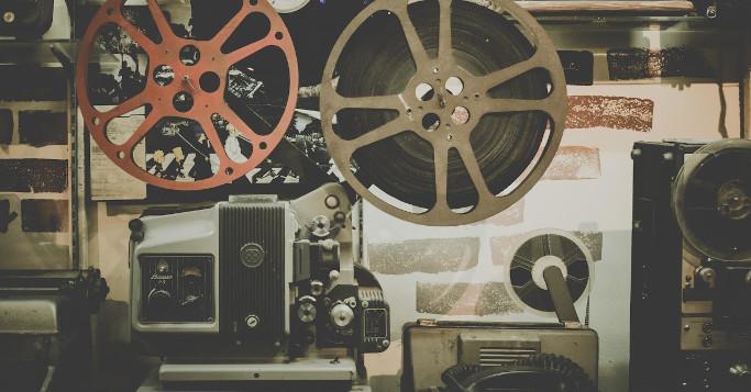 Video Distribution & Analytics