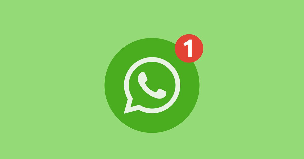 WhatsApp Business: Was können die neuen Features? [5 Lesetipps]