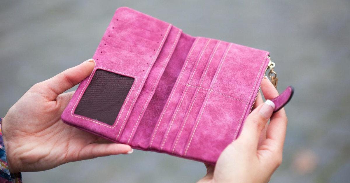 Wirecard-Skandal: Was für Onlinehändler jetzt wichtig ist
