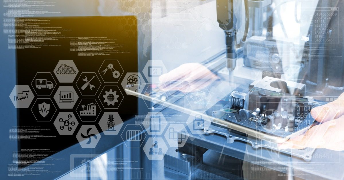 Branchen und Herausforderungen im B2B: Was kann Field-Service für Manufacturing, Bauwesen und Klimatechnik leisten?