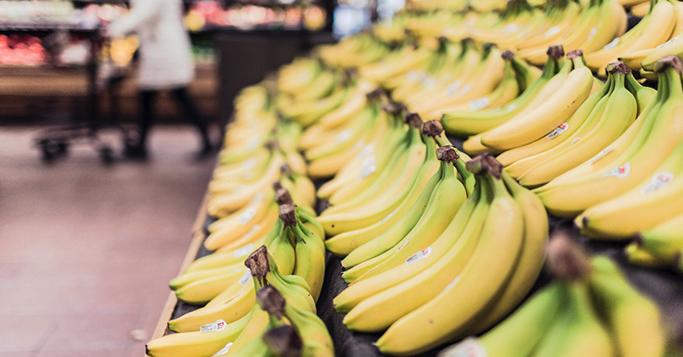 Künstliche Intelligenz hält Einzug im Einzelhandel