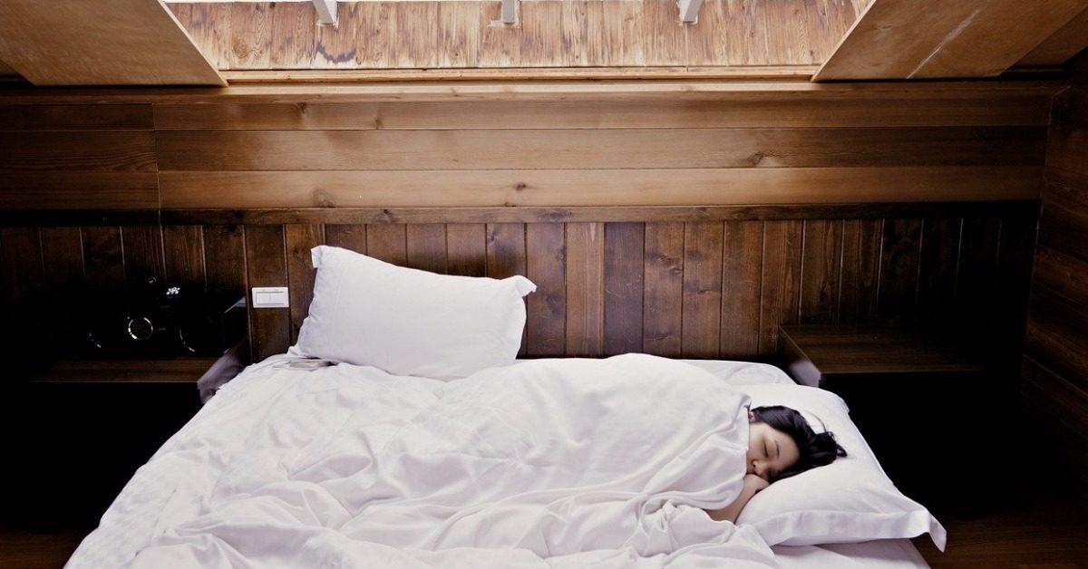 Restflix wünscht süße Träume [Netzfund]