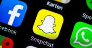 Snapchat will Super-App werden – Worauf sich Drittanbieter jetzt einstellen können [5 Lesetipps]
