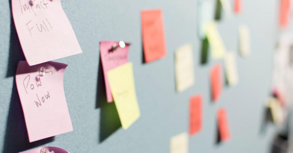 B2B-Content-Marketing – Langfristige Beziehung zur Zielgruppe aufbauen und hochwertige Leads generieren [5 Lesetipps]