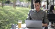 B2B Start-ups als Vorbild: Mit innovativen Lösungen und Servicekonzepten echte Mehrwerte schaffen [5 Lesetipps]