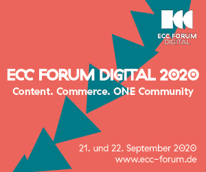 ECC Forum Digital 2020
