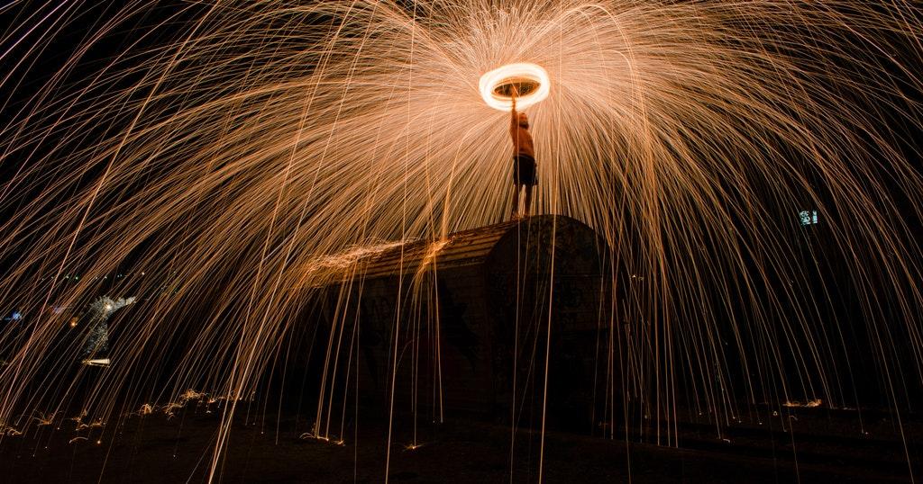 Brand Experience – Wie rückt man sich als Marke ins Bewusstsein der Zielgruppen? [5 Lesetipps]