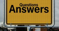Chat Duell – Eine moderne live Quizshow?