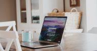 Google Page Experience Update 2021 – Nutzerfreundlichkeit zählt