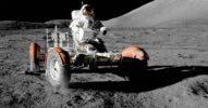 4G: Highspeed-Internet auf dem Mond? [Netzfund]