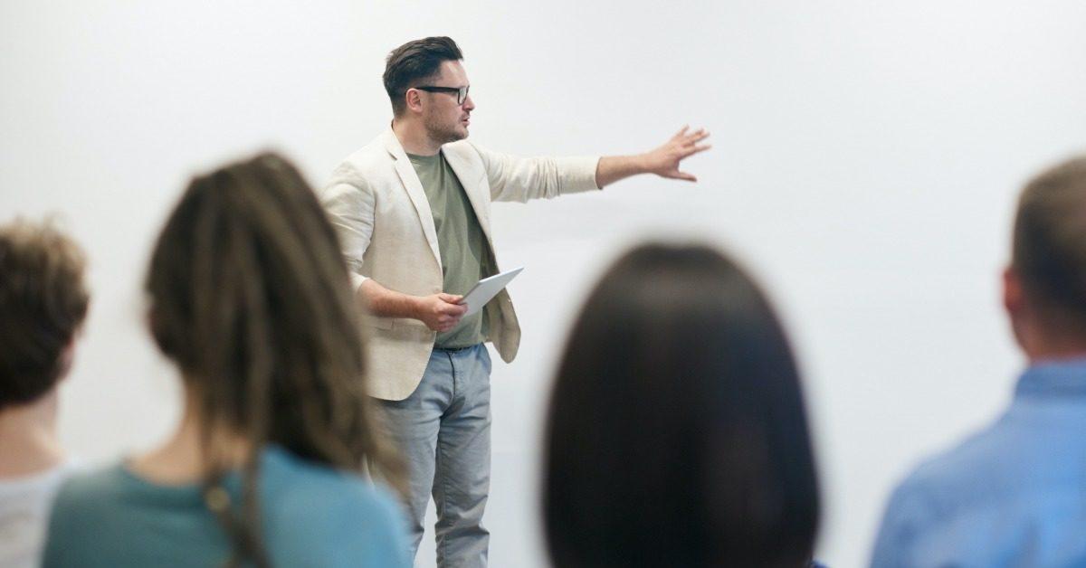 Best Practices für digitale Kompetenzentwicklung: So trainieren Würth und Bosch Personal für das Digital Business