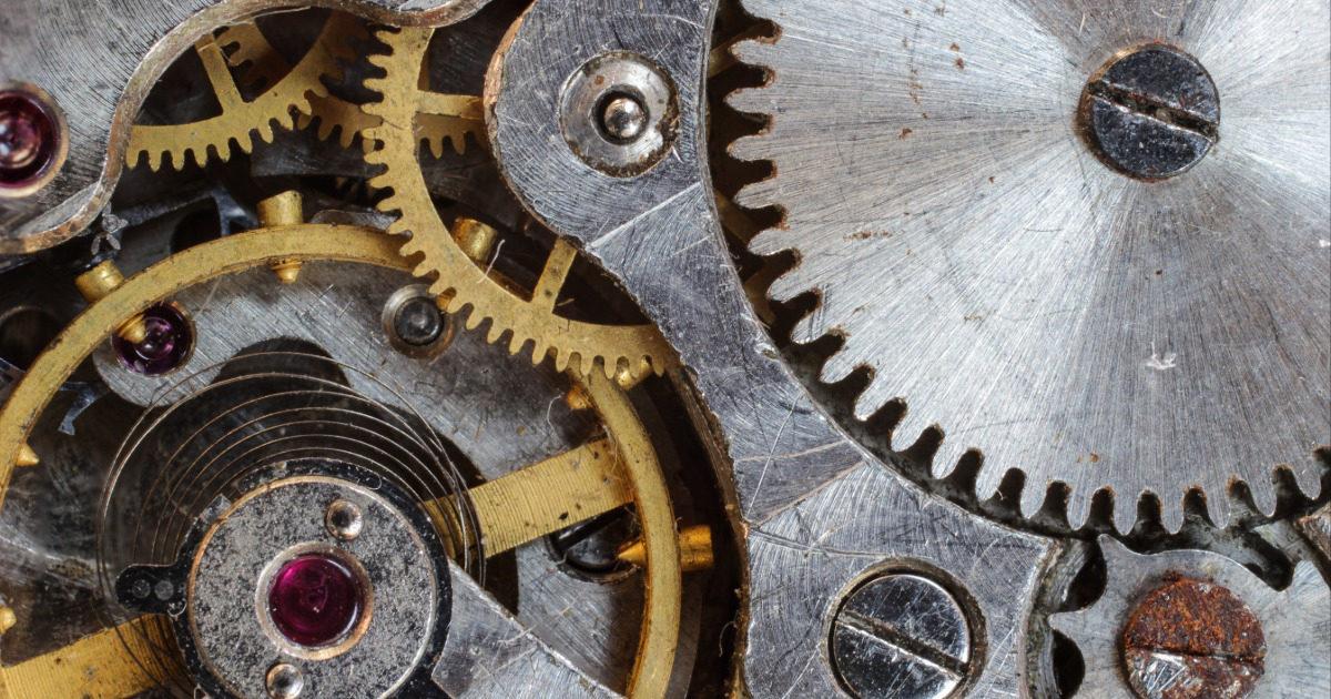 CPQ-Software: Automatisiert zu mehr Produktivität und höherer Kundenzufriedenheit in einer hybriden Sales-Welt [5 Lesetipps]