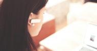 CRM zwischen Trend und Pflicht – Wie gut betreut ihr eure Kunden wirklich?  [5 Lesetipps]