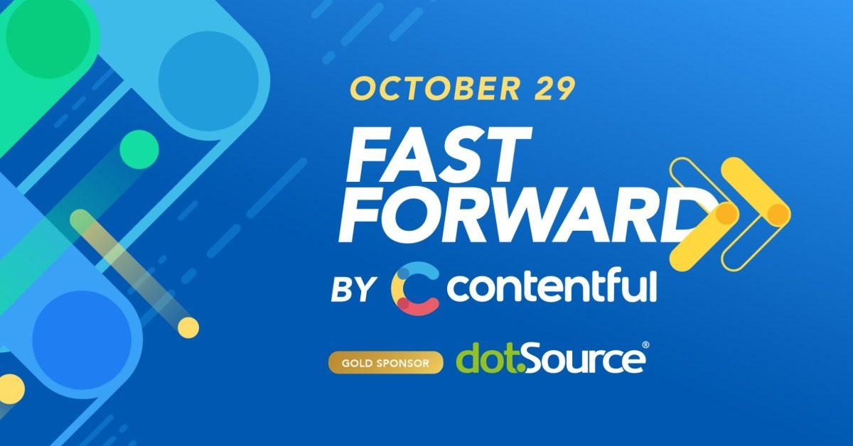 Fast Forward, Play Digital First: Strategien für eine Multichannel-Welt