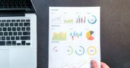 Google Analytics V4 ist da. Datenschutzfreundlicher dank KI? [5 Lesetipps]