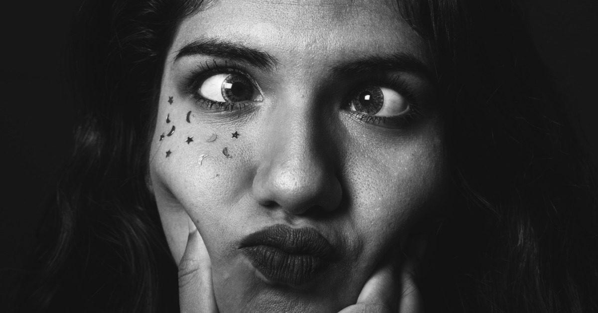Instagram-Hit: Mit #NoFilter-Parodie über Nacht zum Star [Netzfund]