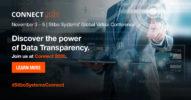 It started with a PIM – Multistream-Projekte für ganzheitlichen Erfolg im digitalen Zeitalter