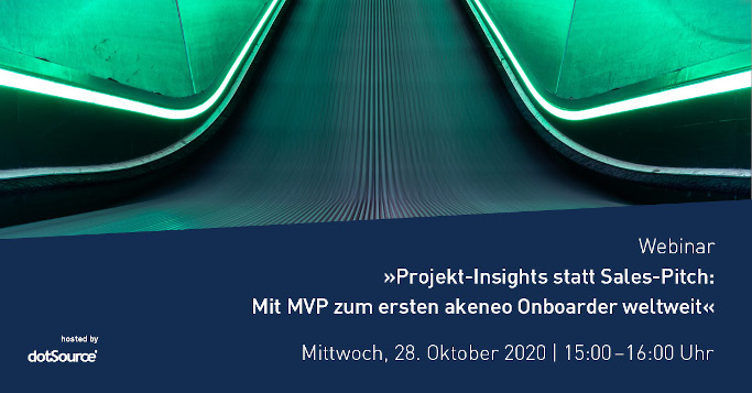Projekt-Insights Sales-Pitch MVP akeneo Onboarder