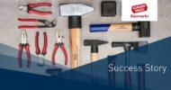 Einmal richtig! Sonderpreis Baumarkt startet in erfolgreiche digitale Zukunft mit neuer PIM-Lösung und moderner Systemarchitektur [Success Story]