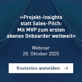 Projekt-Insights Sales-Pitch MVP akeneo Onboarder