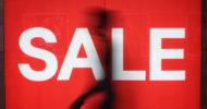 Black Friday und Konsorten. So können Unternehmen online mit Preisnachlässen werben. [5 Lesetipps]
