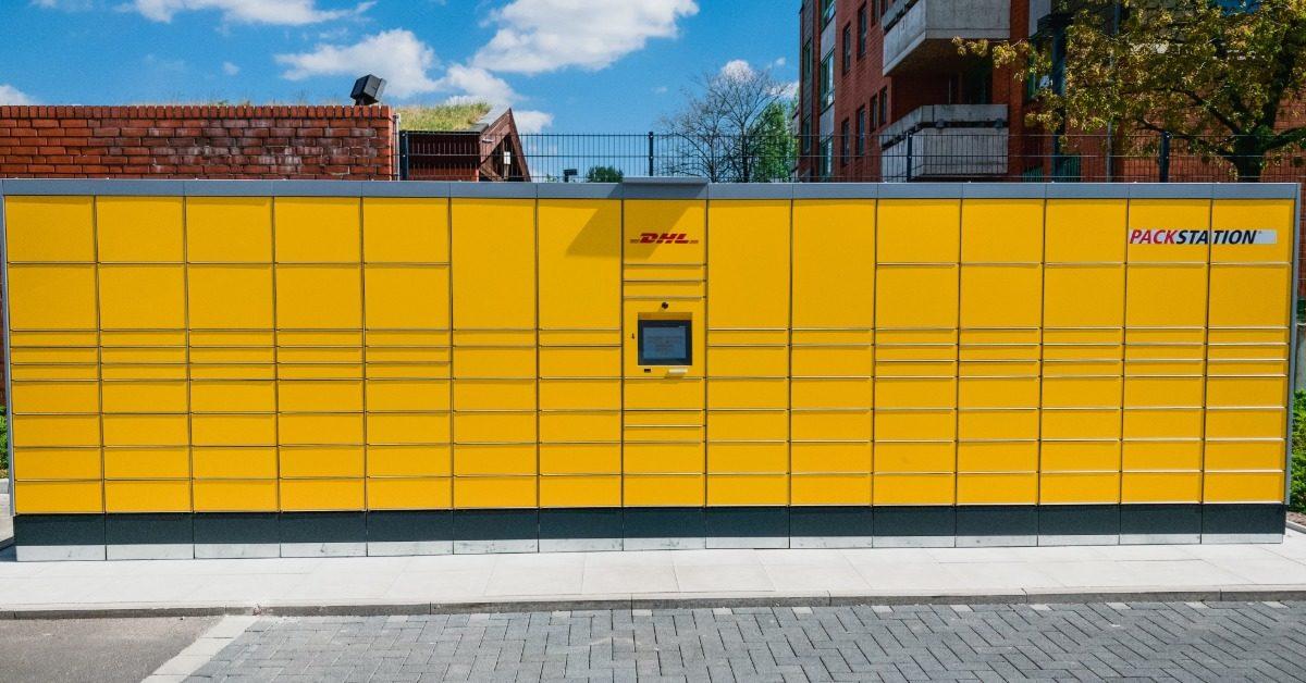 DHL nutzt jetzt Touristenbusse zur Paketverteilung [Netzfund]