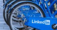 Stories jetzt auch bei LinkedIn – Was sie können und wie ihr sie für euer Business nutzt [5 Lesetipps]