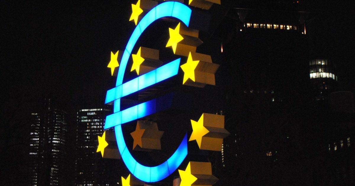 E-Euro: Digitale Freiheit für Money, Money, Money [Netzfund]