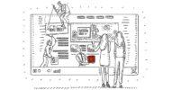 Tutorialisation: Learn, Share, Repeat. Mehr Produktivität dank Online-Weiterbildung [5 Lesetipps]