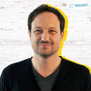 digitale Freiheit Special Marken 2021 im Digital Business Talk Alexander Otto