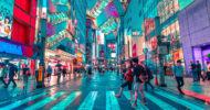 Future Retail Trends 2021: Best Practices und Tipps für erfolgreichen Handel [5 Lesetipps]