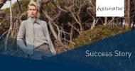 Migration von Hybris auf SAP Commerce: hessnatur schafft enormen Versionssprung und baut E-Commerce-Auftritt als Fairfashion-Retailer zukunftsfähig aus [Success Story]