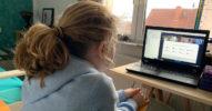 Schulcloud & Distanzunterricht im Pandemiemodus: Distanz ja, Unterricht NEIN! [Kommentar]