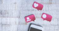 Social Media Trends 2021: 10 Tipps, wie du aus »Social« Commerce machst [5 Lesetipps]