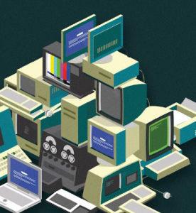 Trendbuch Handelskraft 2021 Manifest Digitale Freiheit