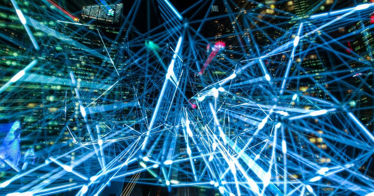 Customer Data Management – Wie stelle ich die Kontrolle über meine Kundendaten wieder her? [5 Lesetipps]