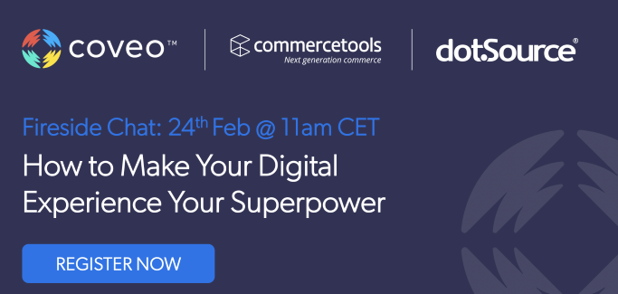 D2C_coveo_commercetools_head
