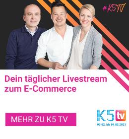 »K5 TV«