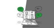 New Work Trends 2021: Wie deiner Organisation modernes Zusammenarbeiten gelingt [5 Lesetipps] – Teil 2