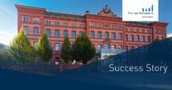 CRM in der Finanzbranche: Nach dem Consulting ist vor dem Erfolg – Die Thüringer Aufbaubank zeigt, wie es geht [Success Story]