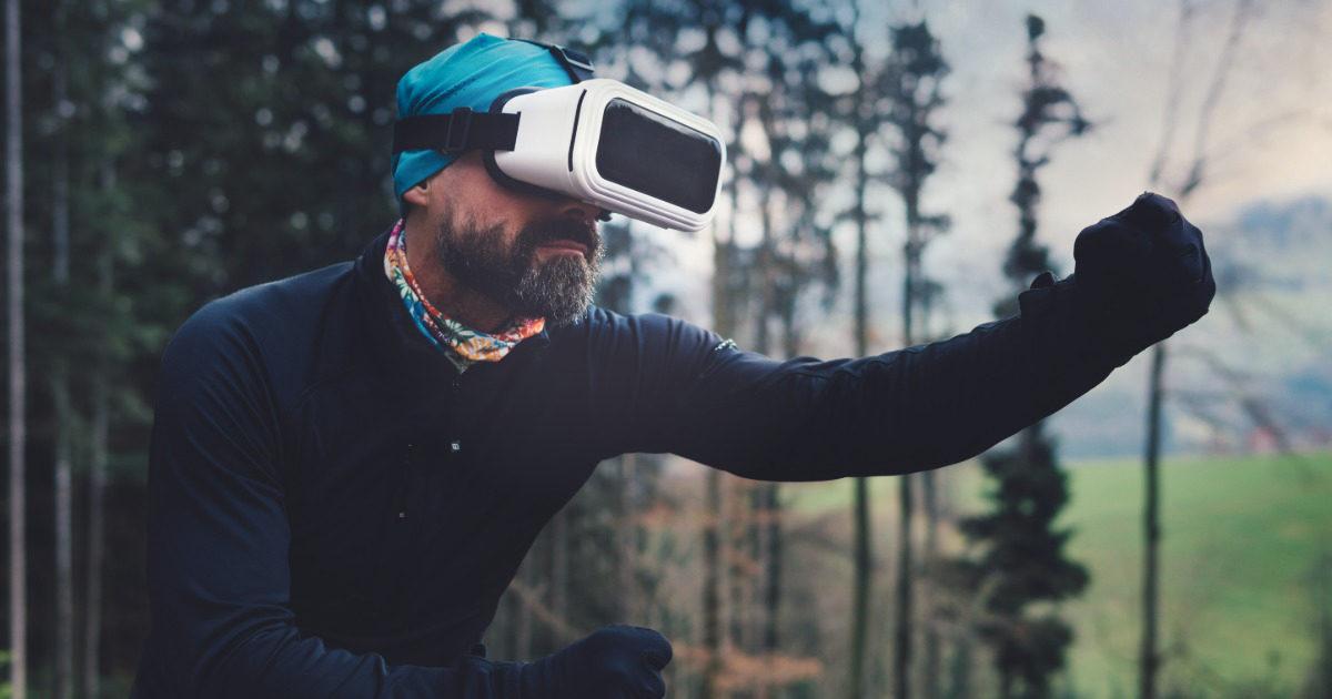 Virtual Reality & Augmented Reality im B2B: Best Practices aus der neuen Business Realität