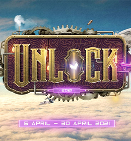 PIM PXM Akeneo Unlock 2021