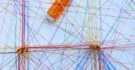Datenmarktplätze als Schlüssel zu Interoperabilität – Wie ihr Daten auch über Unternehmensgrenzen hinaus optimal vernetzt