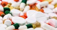 Digitalisierung der Pharma-Branche: Was ist dran an »Beyond the Pill«?