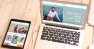 ESPRIT ist schnellster Onlineshop der Fashion-Branche!