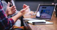 Systemmigration als Chance für euer Business? Unbedingt! [Teil 2]